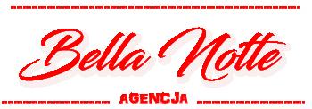 Agencja Artystyczna zespoly muzyczne